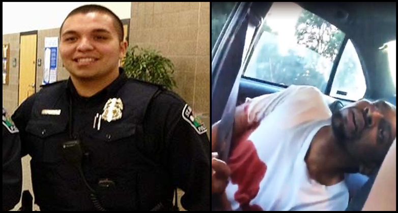 Update: Officer Jeronimo Yanez the Latest Cop to Get Away With Murder After Philando Castille Verdict